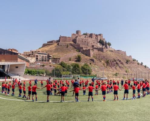 Cardona Sports